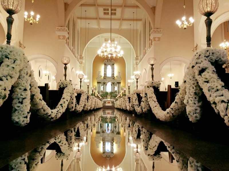 Passarela Espelhada de Noivas , Tapete espelhado para Casamentos , Passadeira espelhada para decoração de casamento , tapete de espelho para casamentos