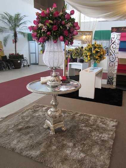 Tapete Felpudo - Decoração de casamentos -Tapete para decoração de festas